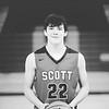 Scott (283)bw