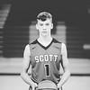 Scott (115)bw