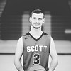 Scott (101)bw
