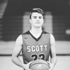 Scott (86)bw