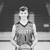 Scott (118)bw