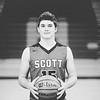 Scott (148)bw