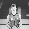 Scott (114)bw