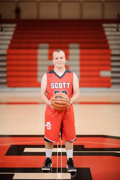 Scott (226)