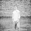 Senior (157)bw