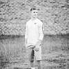 Senior (160)bw