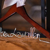 lewallen (7)