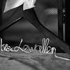 lewallen (7)bw