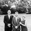 wedding (250)bw