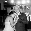 wedding (316)bw