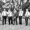 wedding (67)bw