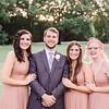 wedding (258)