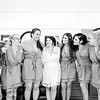 wedding (7)bw