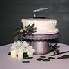 wedding (280)