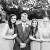 wedding (259)bw