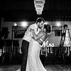 wedding (314)bw
