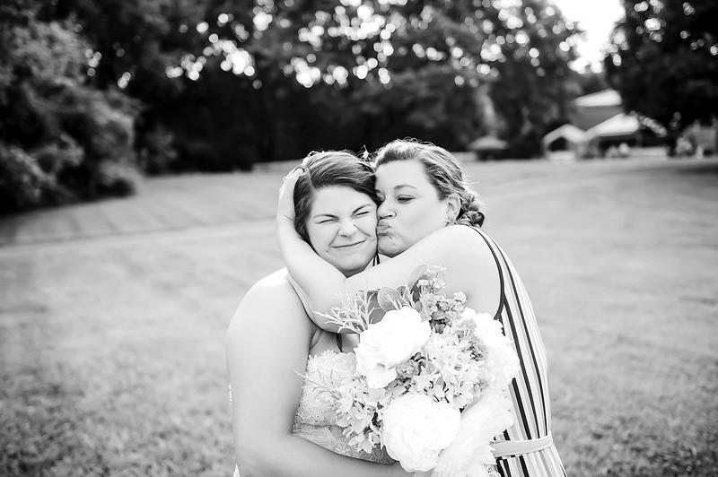 wedding (267)bw