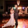 wedding (319)