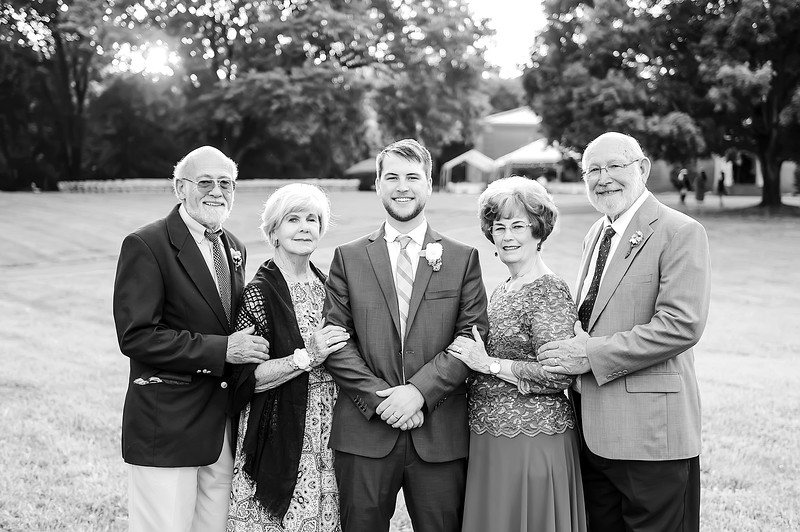 wedding (254)bw