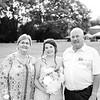 wedding (242)bw