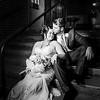 wedding (279)bw