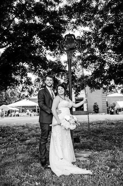 wedding (276)bw