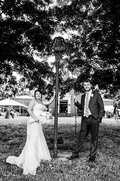 wedding (274)bw