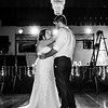 wedding (313)bw