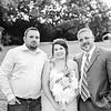 wedding (262)bw