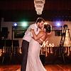 wedding (314)
