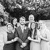 wedding (261)bw