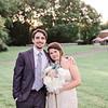 wedding (248)