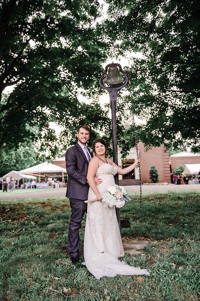 wedding (275)