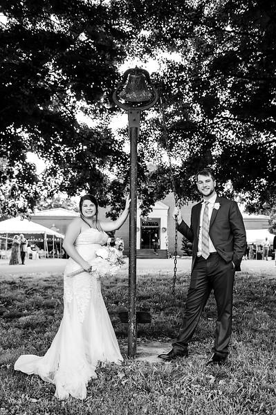 wedding (273)bw