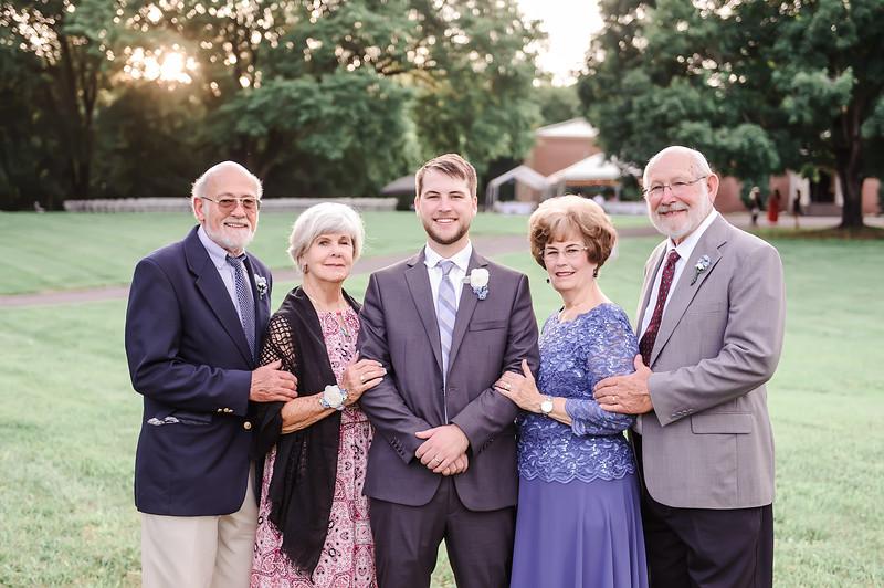 wedding (254)