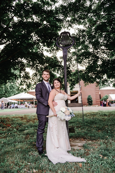 wedding (276)