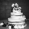 wedding (282)bw