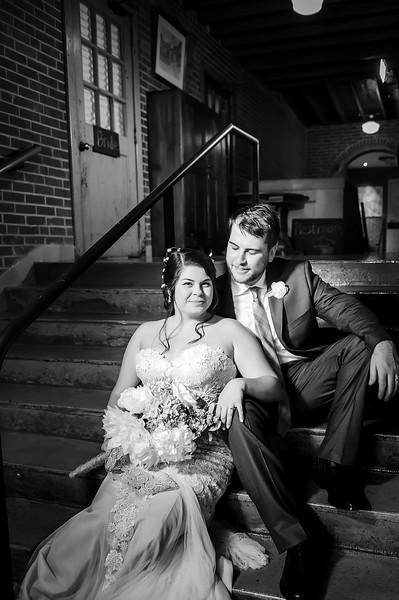 wedding (277)bw
