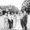wedding (245)bw