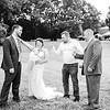 wedding (270)bw