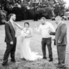 wedding (269)bw