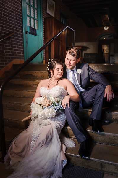 wedding (278)