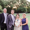wedding (249)