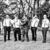 wedding (66)bw