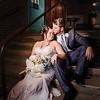 wedding (279)