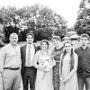 wedding (243)bw