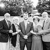 wedding (255)bw