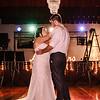 wedding (313)