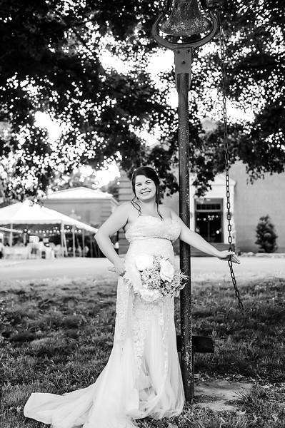 wedding (271)bw