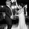 wedding (317)bw